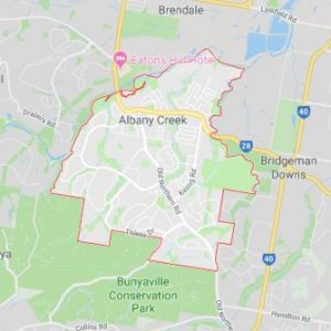 southern brisbane car cleaning