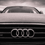 3 Considerations To Get The Best Car Paint Protection