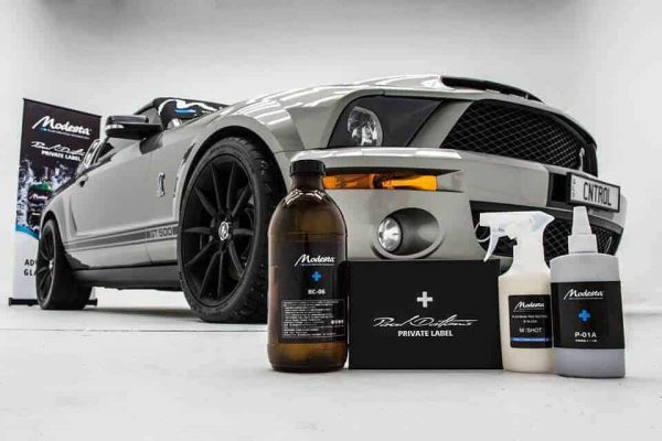 Paint-Protection_1